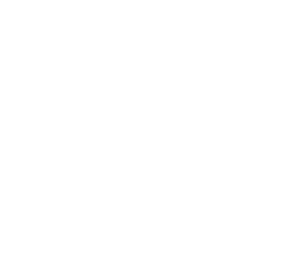 3d icon fllcasts