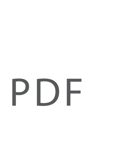 Pdf icon fllcasts