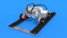 Image for Python за EV3 LEGO Mindstorms - ниво 2