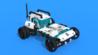 Image for MVP - LEGO Mindstorms Robot Inventor