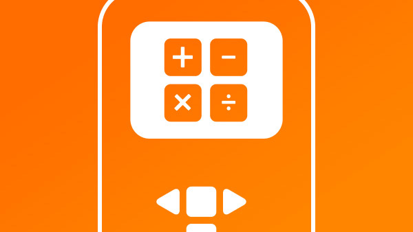 Image for Implementing a Calculator on LEGO Mindstorms NXT-G