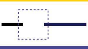 Image for Detect Gap