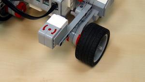 Image for Gyro Sensor
