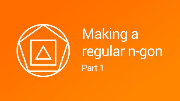 Image for Hexagon