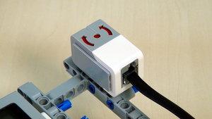 Image for Gyro Sensor Calibration