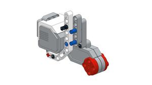 Image for Как да следваме инструкции за построяване на робот