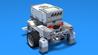 Image for Основа за робот от ЛЕГО EV3 с гуми 56mm в1