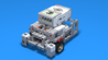 Image for Робот с предни колела