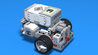 Image for EV3 Competition Robot Light