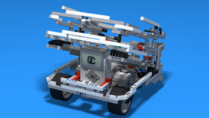 Image for WRO Better Robot Attachment