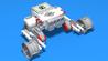 Image for Лесен бот V3 -  лесен EV3 Mindstorms робот с два мотора и зъбни колела