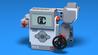 Image for Дистанционно управление от ЛЕГО Mindstorms