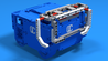 Image for Crappy Active Attachment For SUV Box Robot
