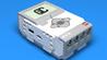 Image for Introduction to EV3 Controller - the LEGO Mindstorms EV3 brick