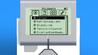 Image for Кръщаване на програмите в EV3-G софтуера