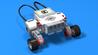 Image for EV3 Easy Bot v2