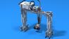 Image for Роботика с LEGO - Ниво 3.5 - Умни измерващи устройства