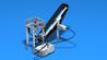 Image for Whitiki - a LEGO Mindstorms EV3 plastic sorting robot