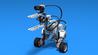 Image for Линту - LEGO Mindstorms EV3 робот птица киви