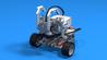 Image for Хрутур - LEGO Mindstorms EV3 робот Овен