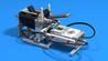 Image for Geldautomaat, a LEGO Mindstorms EV3 ATM robot