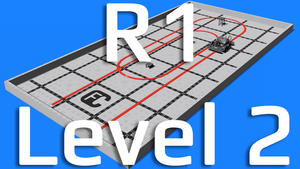 Image for Level 2