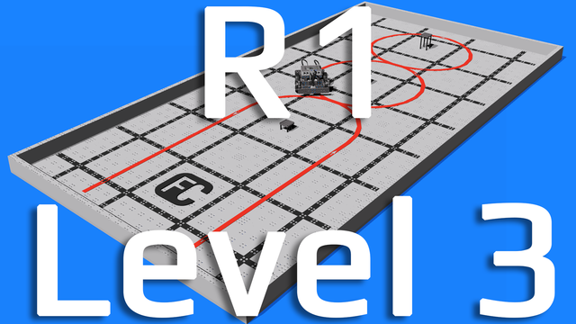 Image for Level 3