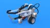 Image for Robotics Supreme - LEGO Mindstorms EV3 yacht robot