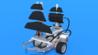 """Image for Ниво З - """"Корабоплаване"""" - Роботика с LEGO"""
