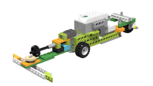 Image for Sweeper