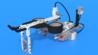 Image for Икнатир - LEGO Mindstorms EV3 робот самолетоносач