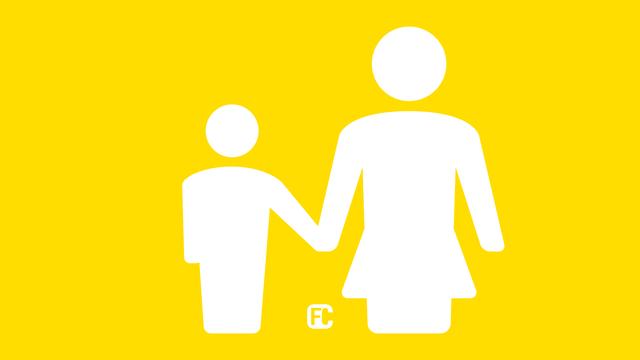 Image for Как да помогнем на ученика си като родител да влезе в първото си занятие