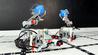 Image for Как да играем волейбол с LEGO Mindstorms EV3 роботи?