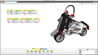 Image for Handlebar Motorcycle Program