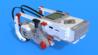 Image for ЛЕГО робот, който използва инерцията