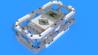 Image for Базов модул на EV3 Тактилна игра за памет