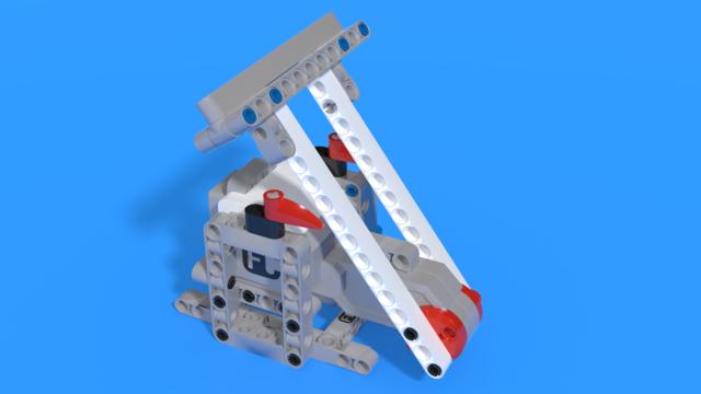 Image for Занятие 2 - Игра с лост