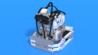 Image for Роботика с LEGO - Ниво 4.5 Време за игра
