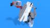 Image for Жило на скорпион от ЛЕГО Майндстормс EV3