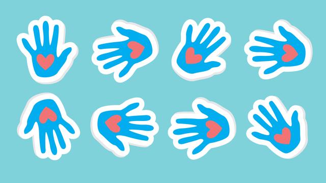 Image for Занятие 4 - Повтаряне на действия и клониране на спрайтове